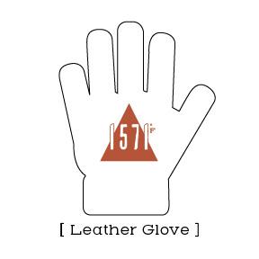 glove-03-03.jpg