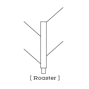 roaster-2-02-02.jpg