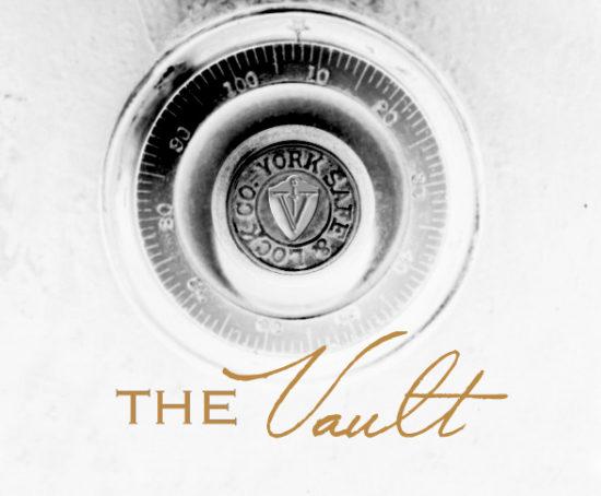 The Vault.jpg