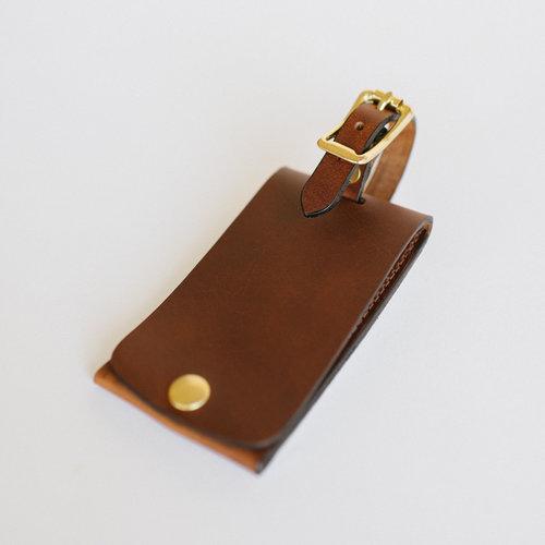 leather+luggage+tag+.jpg