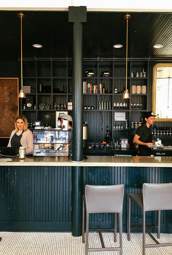 woodlawn cycle cafe birmingham alabama coffee restaurant