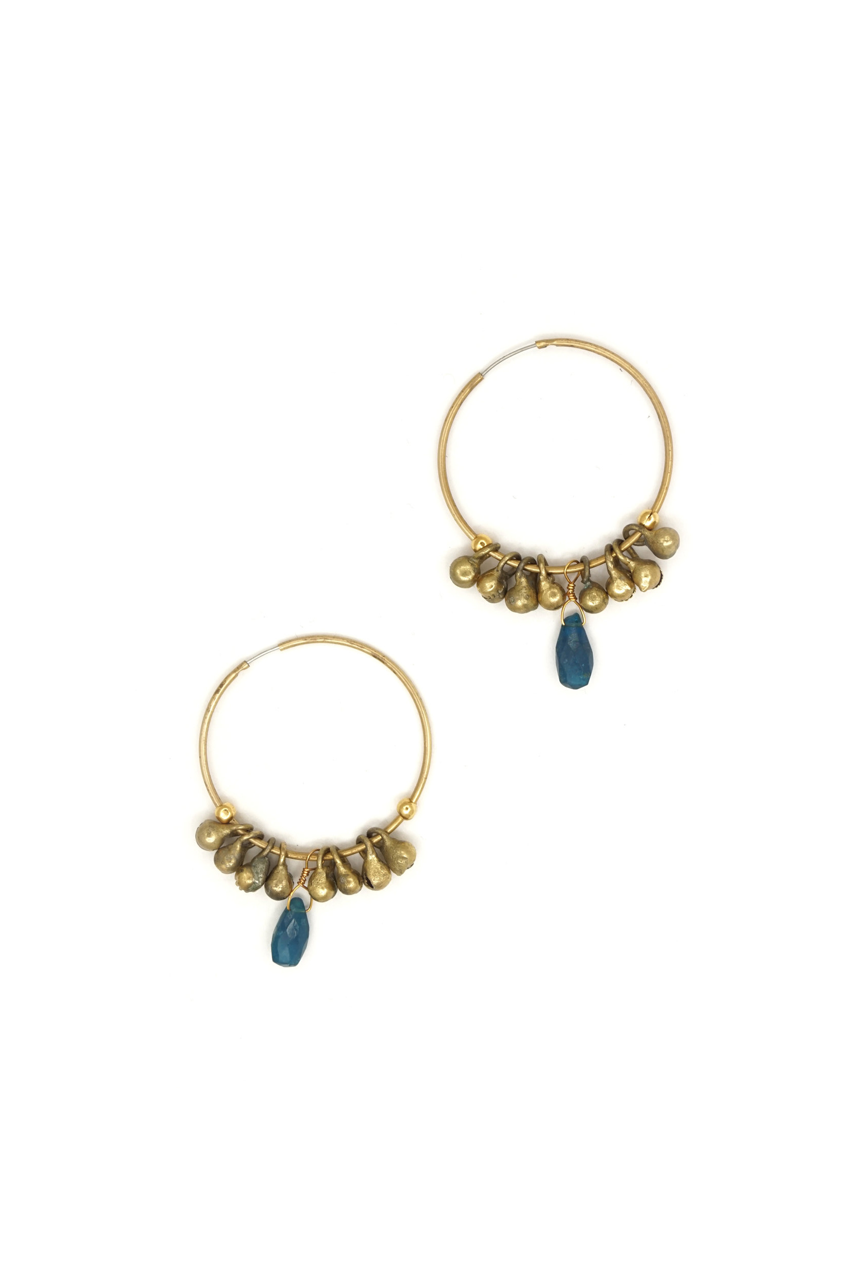 mimi+earring.jpg
