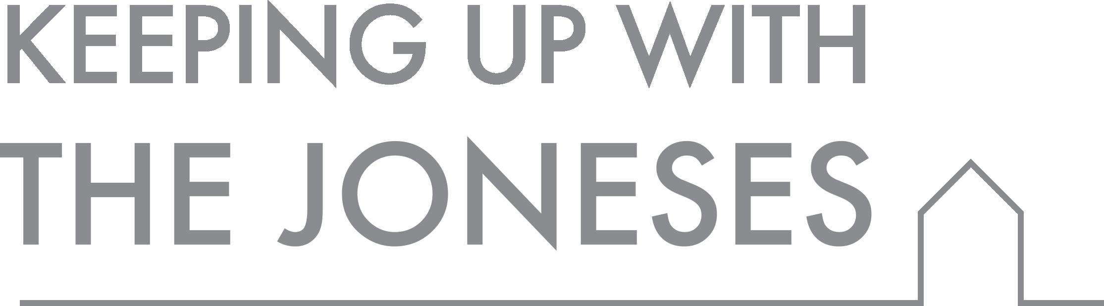 the joneses logo copy.jpg