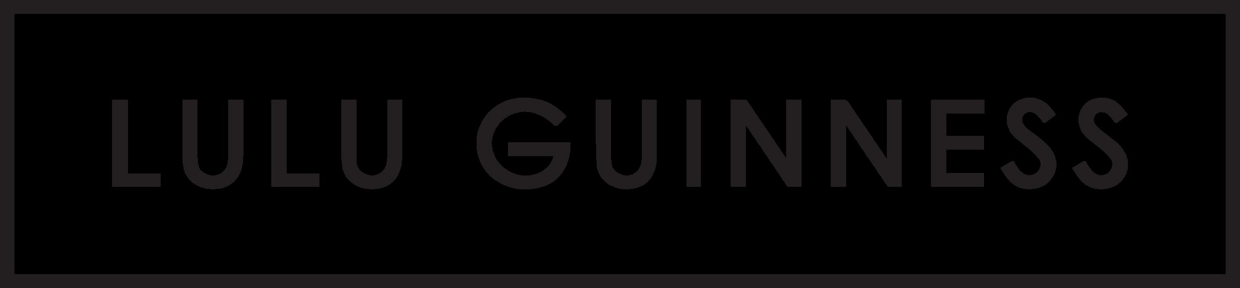 LuluGuinness_Logo.png