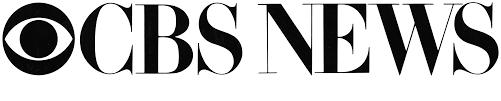 cbs news .png