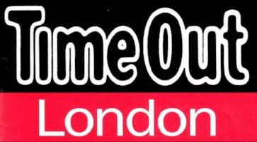 Timeout-London-head.jpg