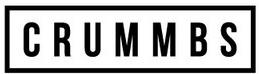 crumbs logo.jpg