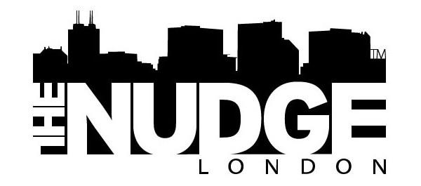 nudge-logo-600x265.jpg