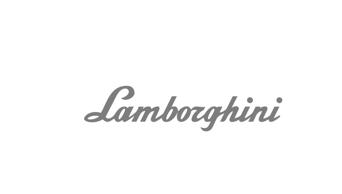 lamborghin grey small.jpg