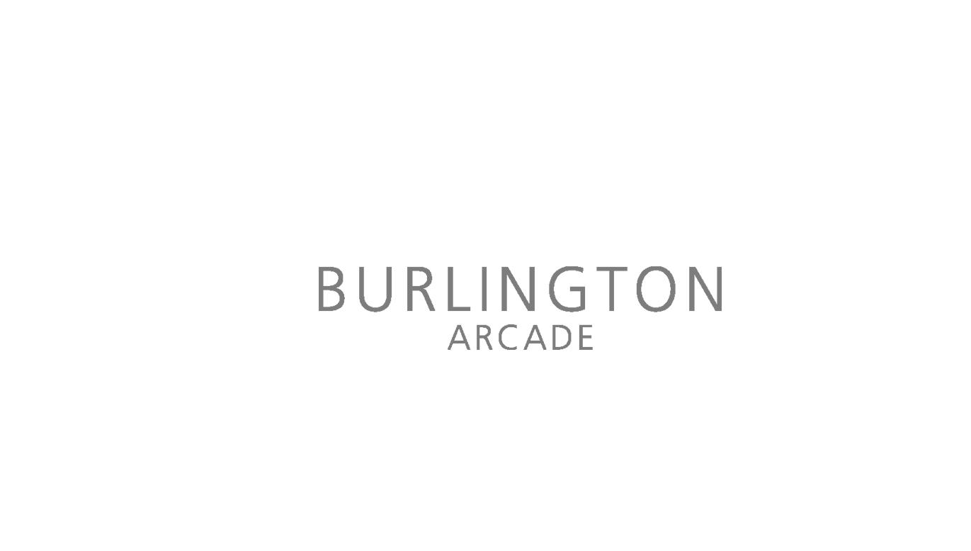 burlington grey s.jpg