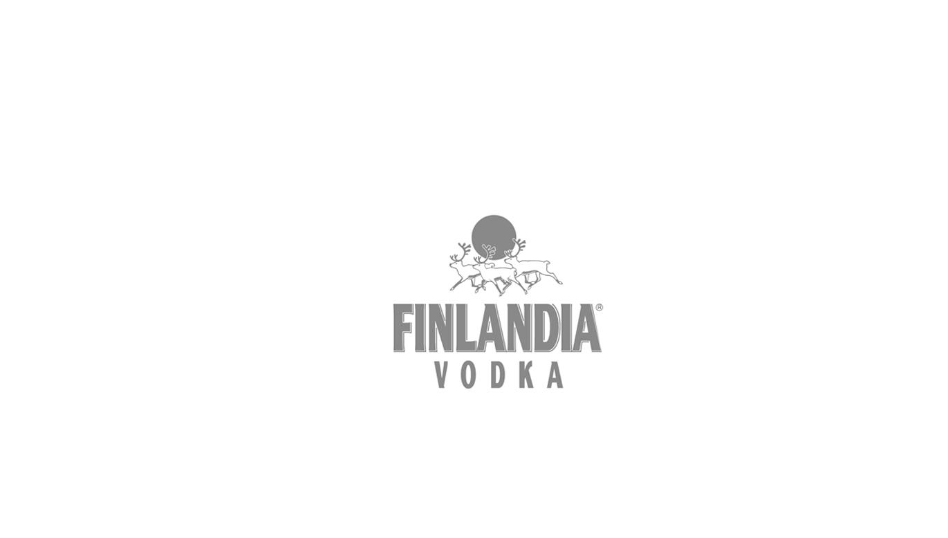 finlandia web small grey.jpg