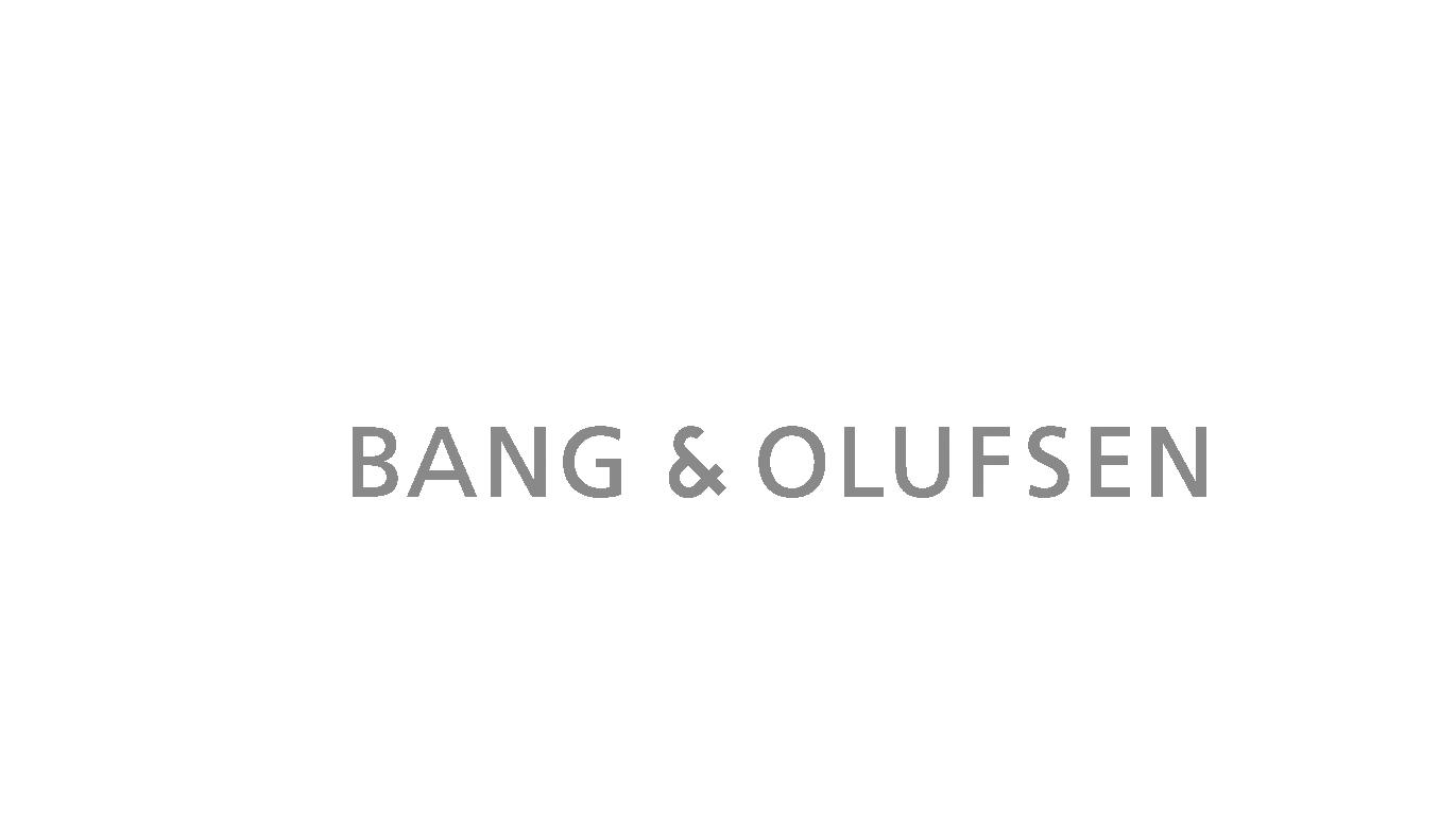 bang&o web small grey.jpg