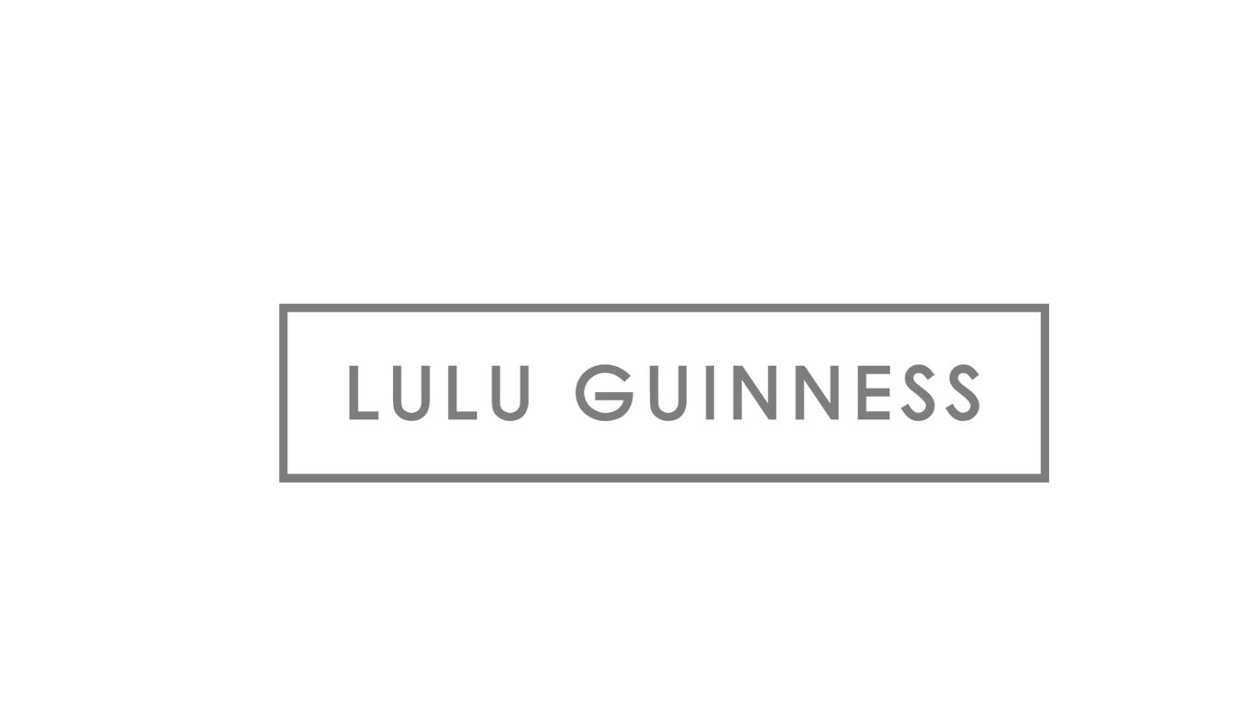 lulu grey s.jpg