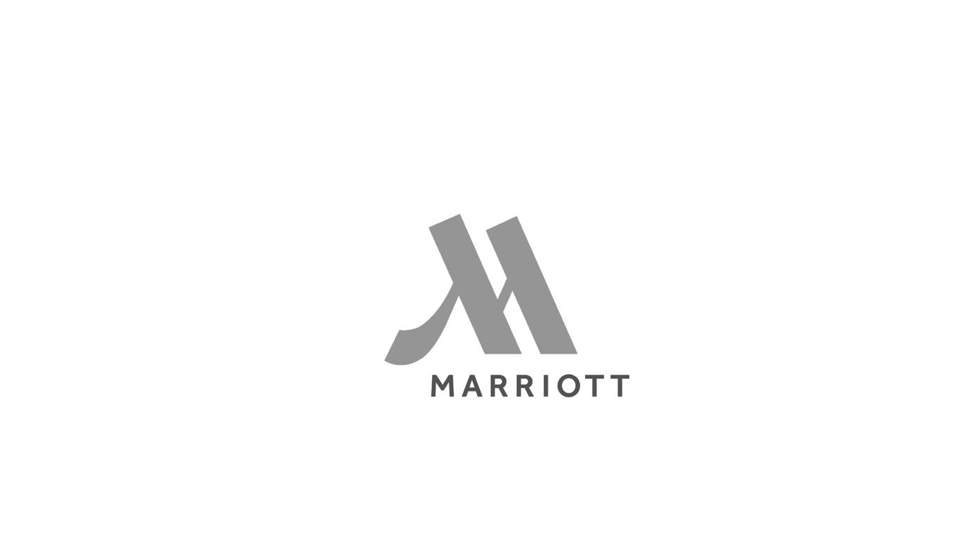 marriot web small grey.jpg