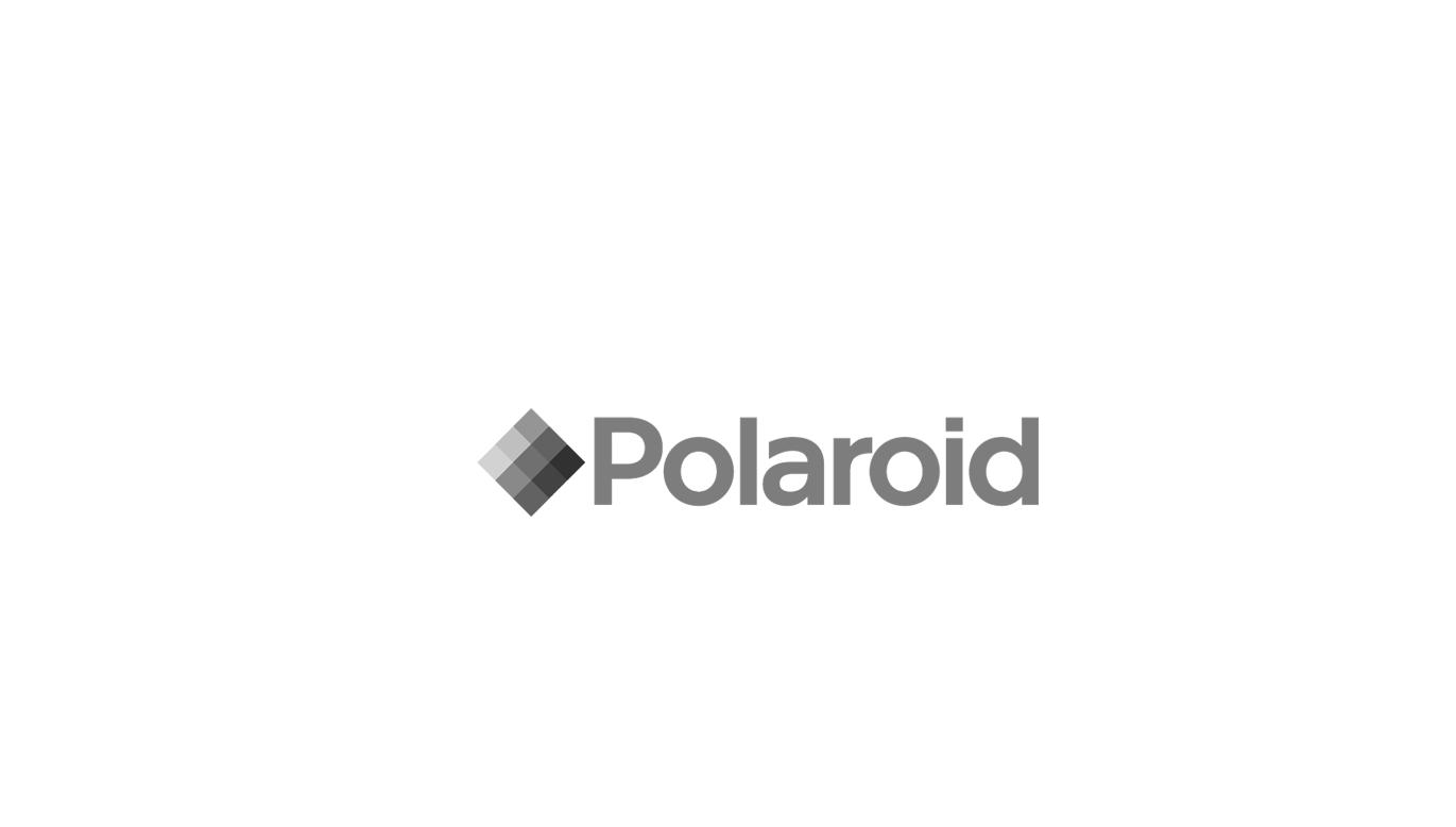 poloroid-grey-logos-web.png
