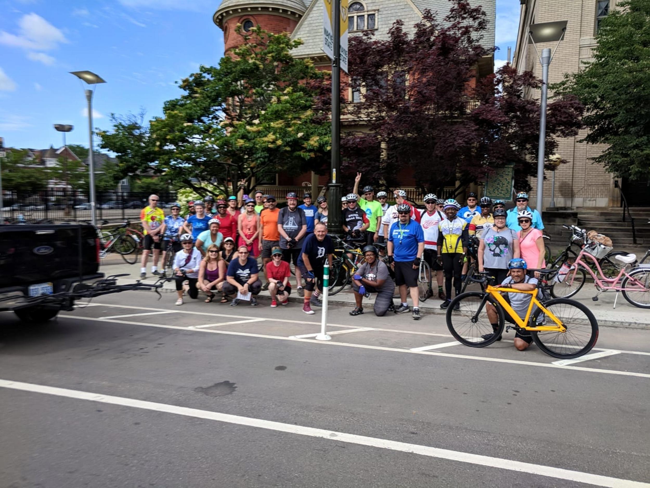 detroit_bikes_tours.jpg