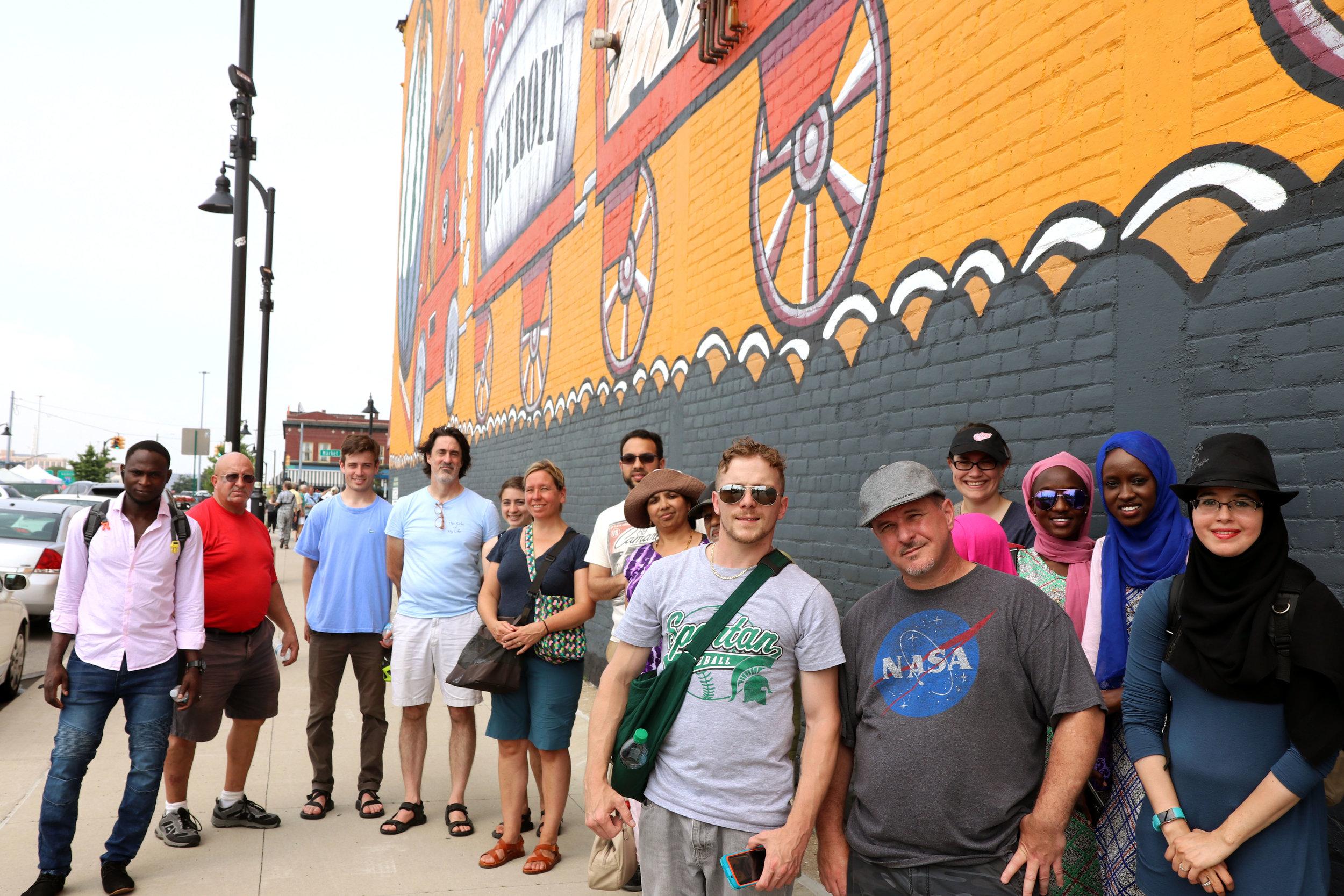 eastern_market_detroit_tours.JPG