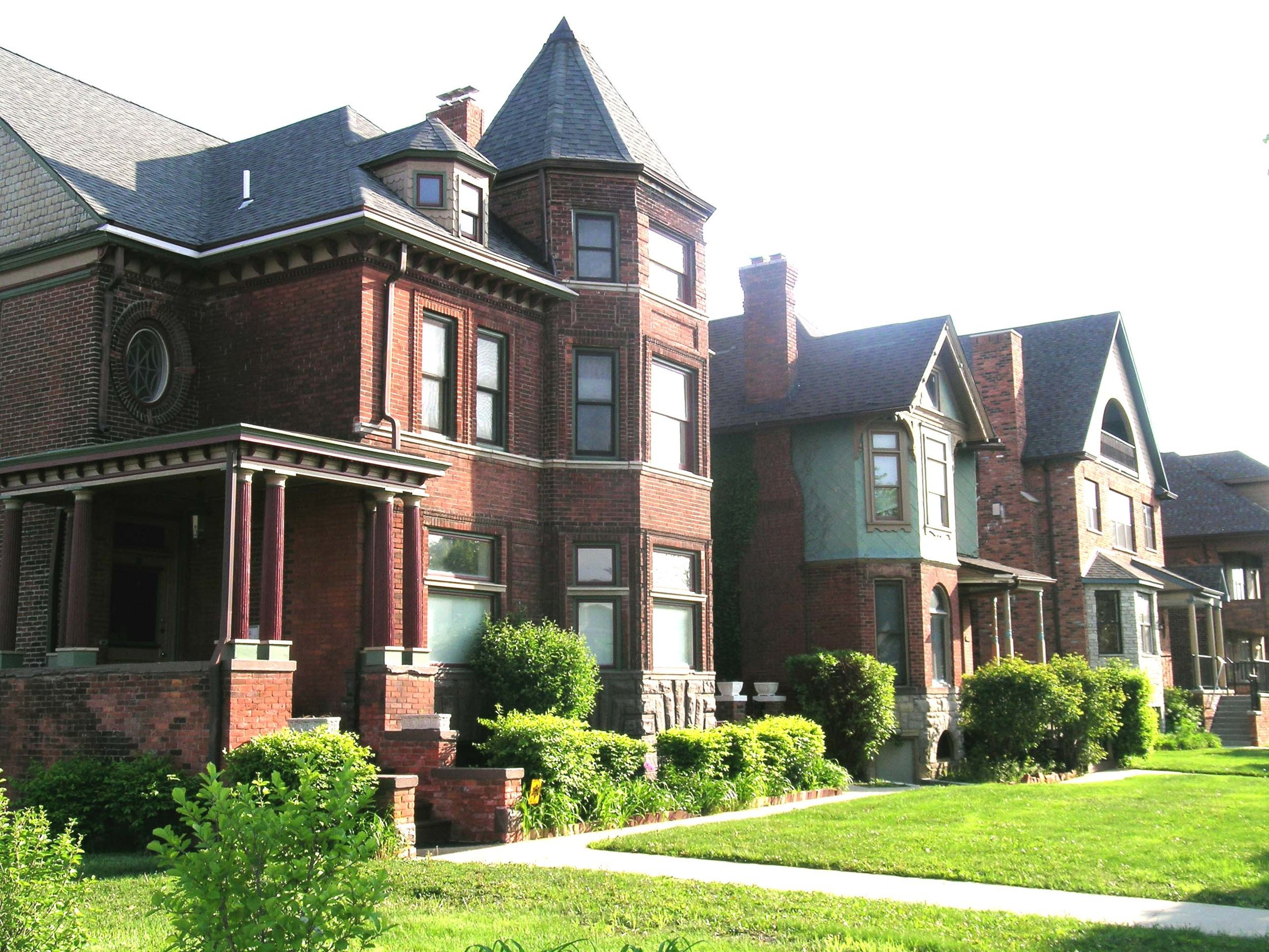 East_Ferry_Avenue_Historic_District_1_-_Detroit_Michigan_tours.jpg