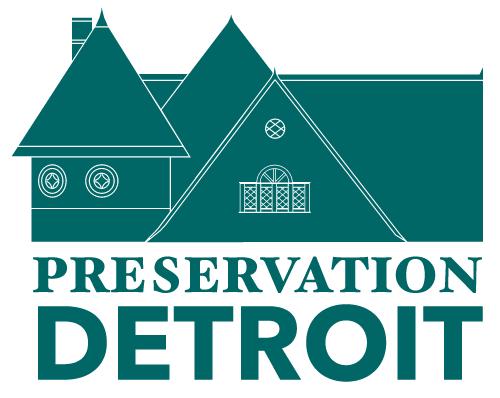 pd-logo-new-mack-house-v6-full-green-resize.png