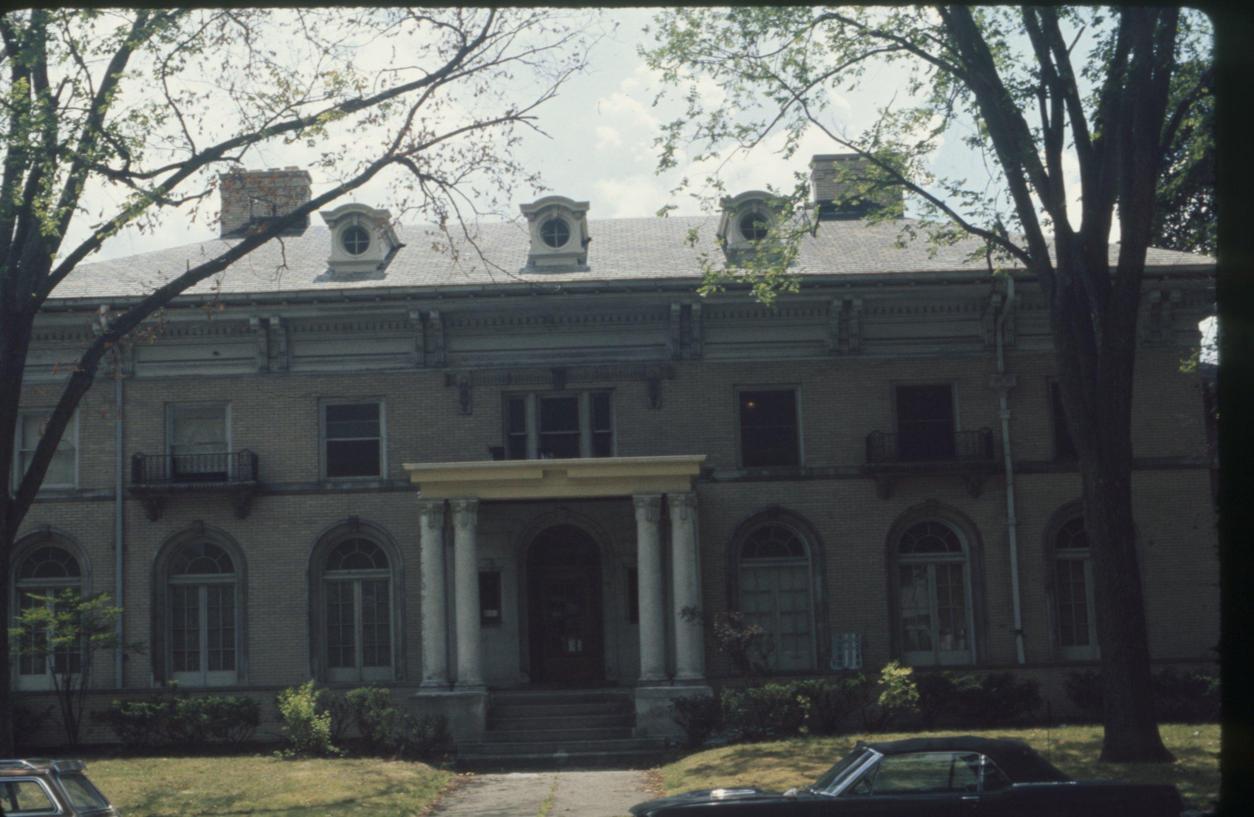 611 W. Boston 1974.jpg