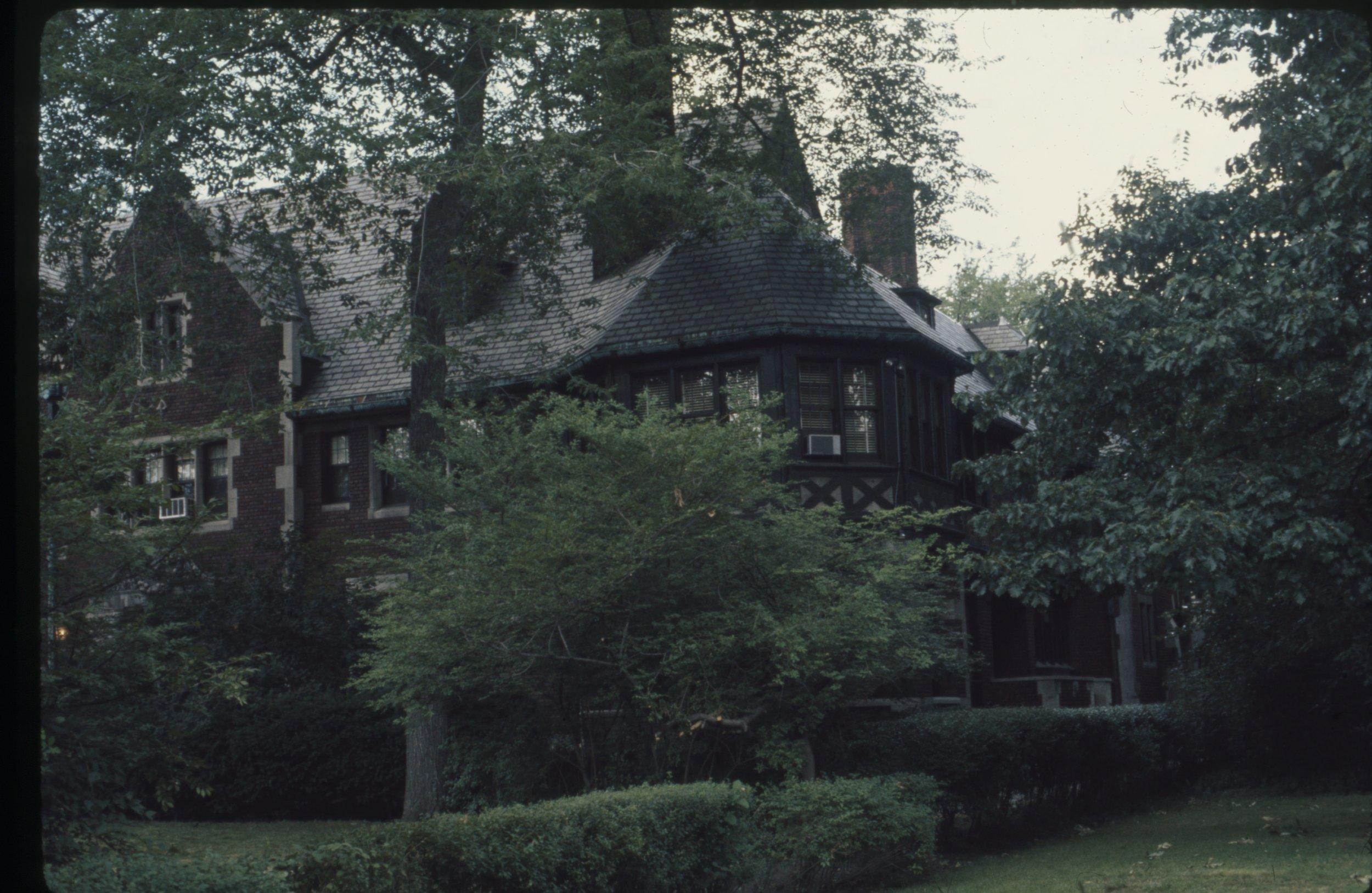 670 W. Boston (Side) 1974.jpg