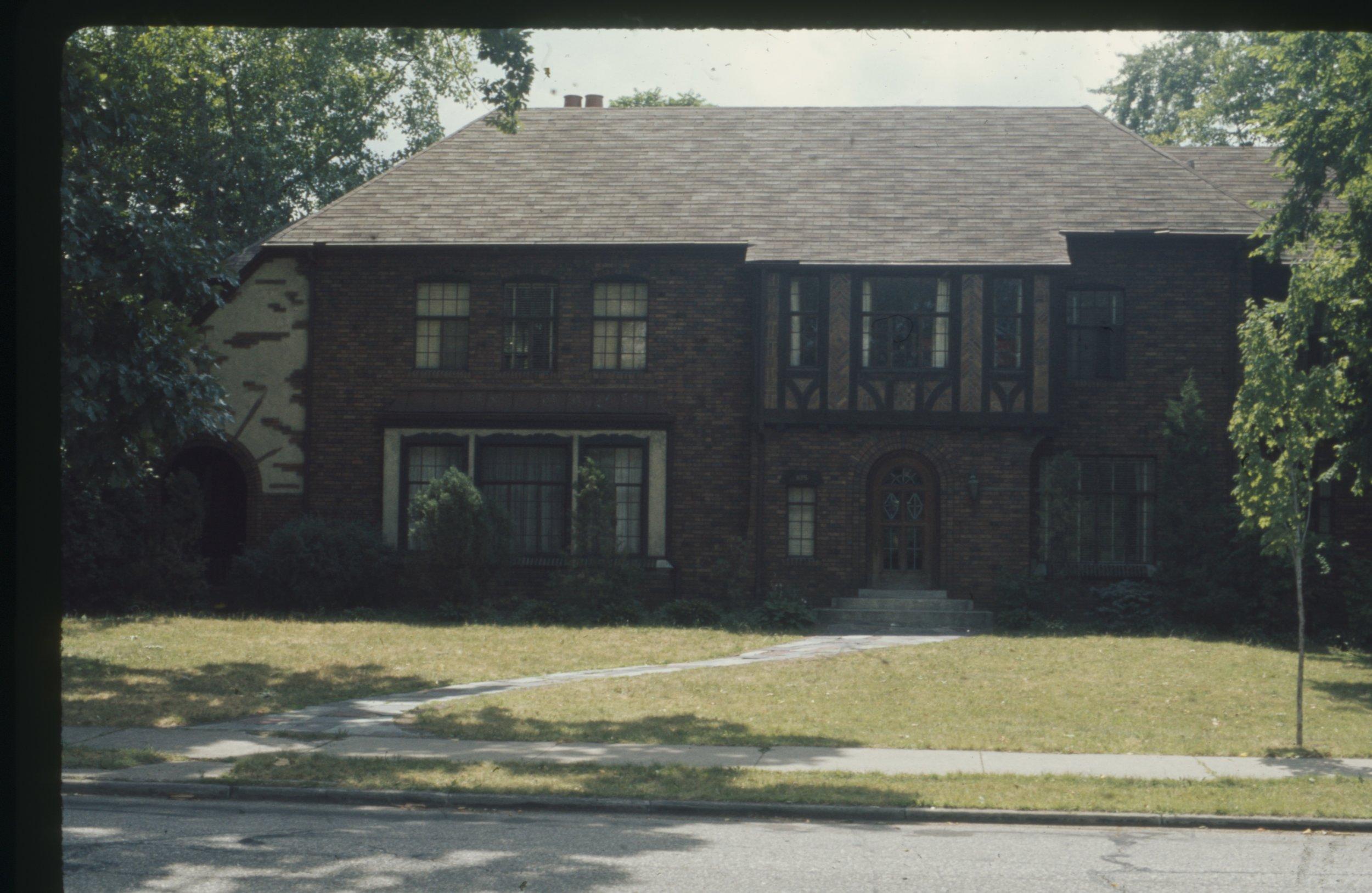 675 W. Boston 1974.jpg