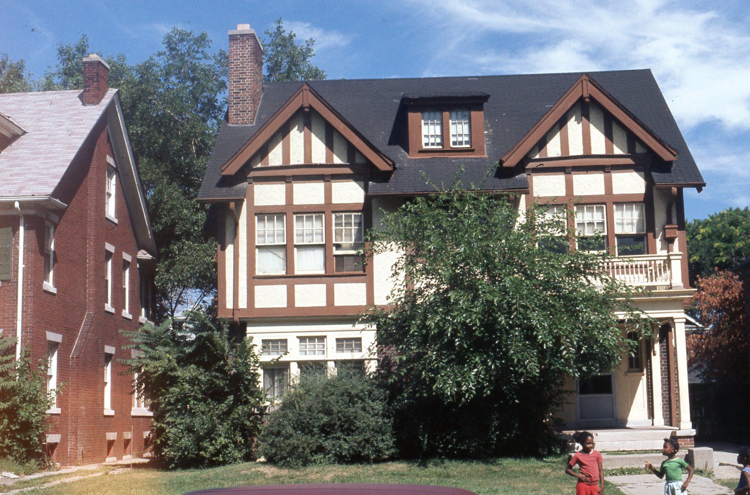 1716 W. Boston 1974.jpg