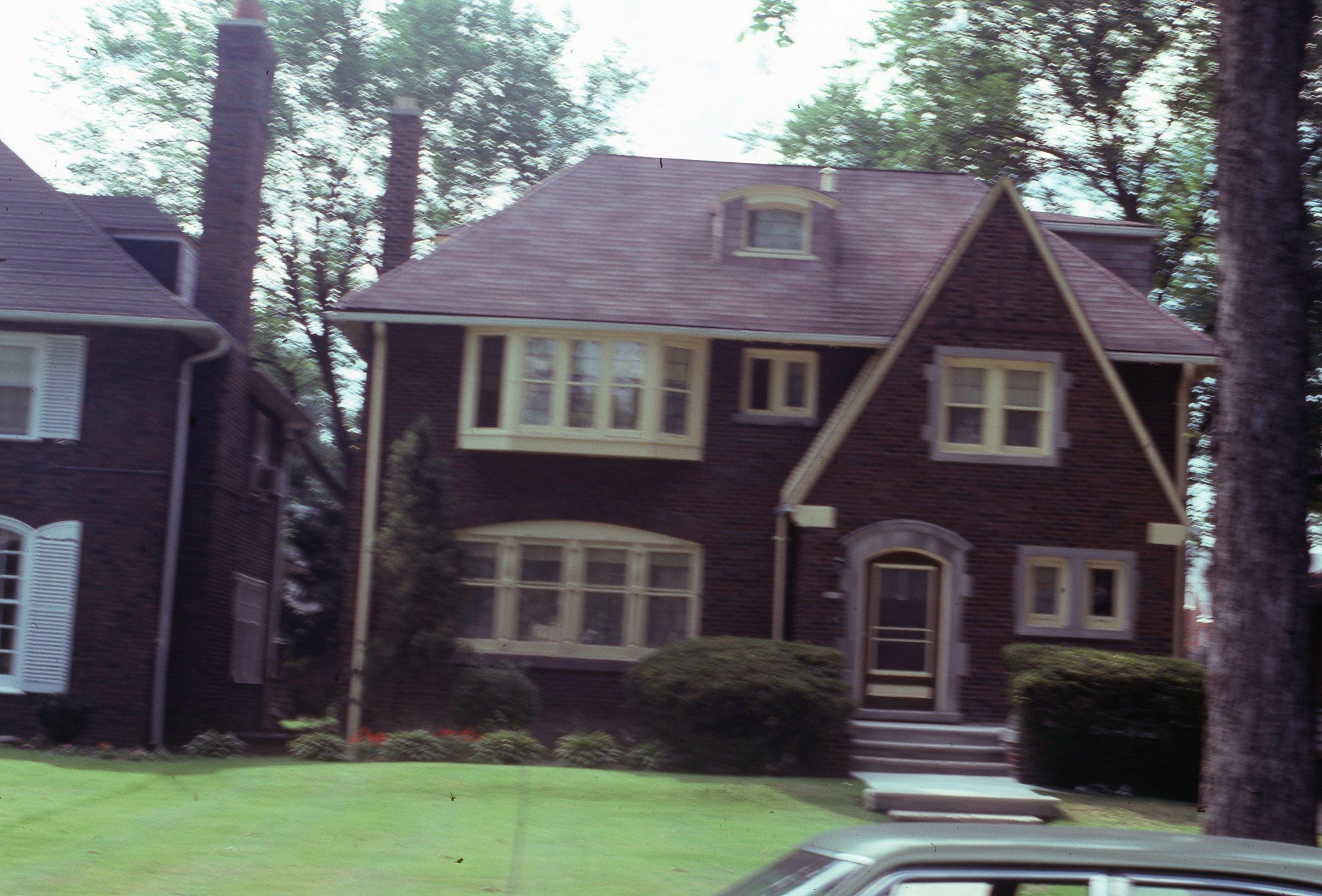 2445 W. Boston 1974.jpg