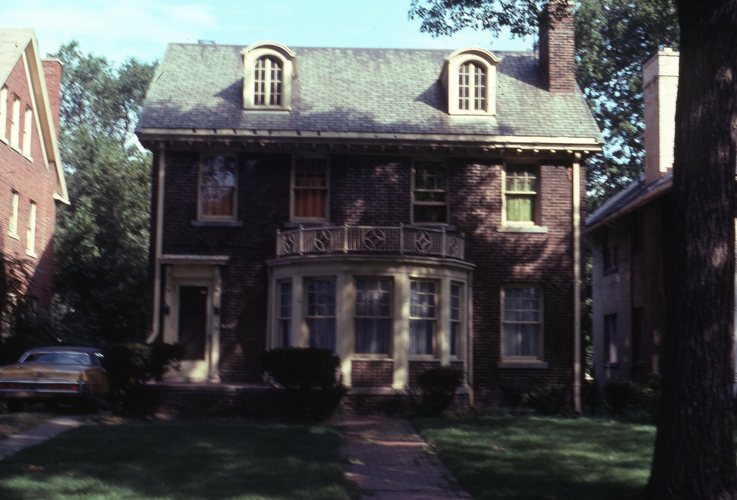 2474 W. Boston 1974.jpg
