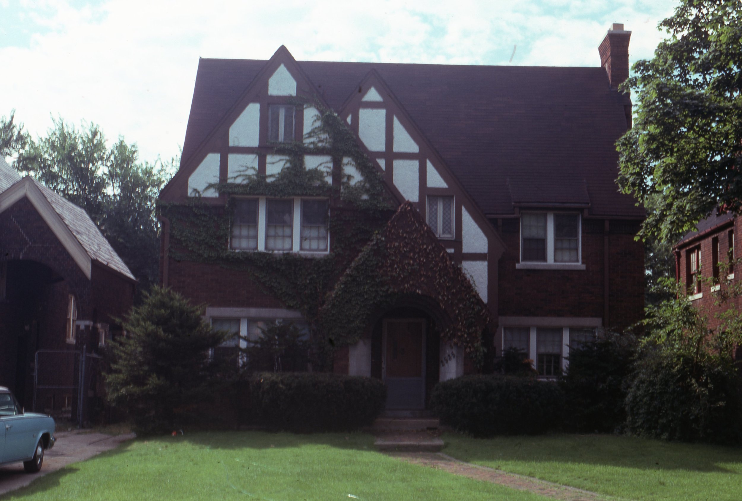 2535 W. Boston 1974.jpg