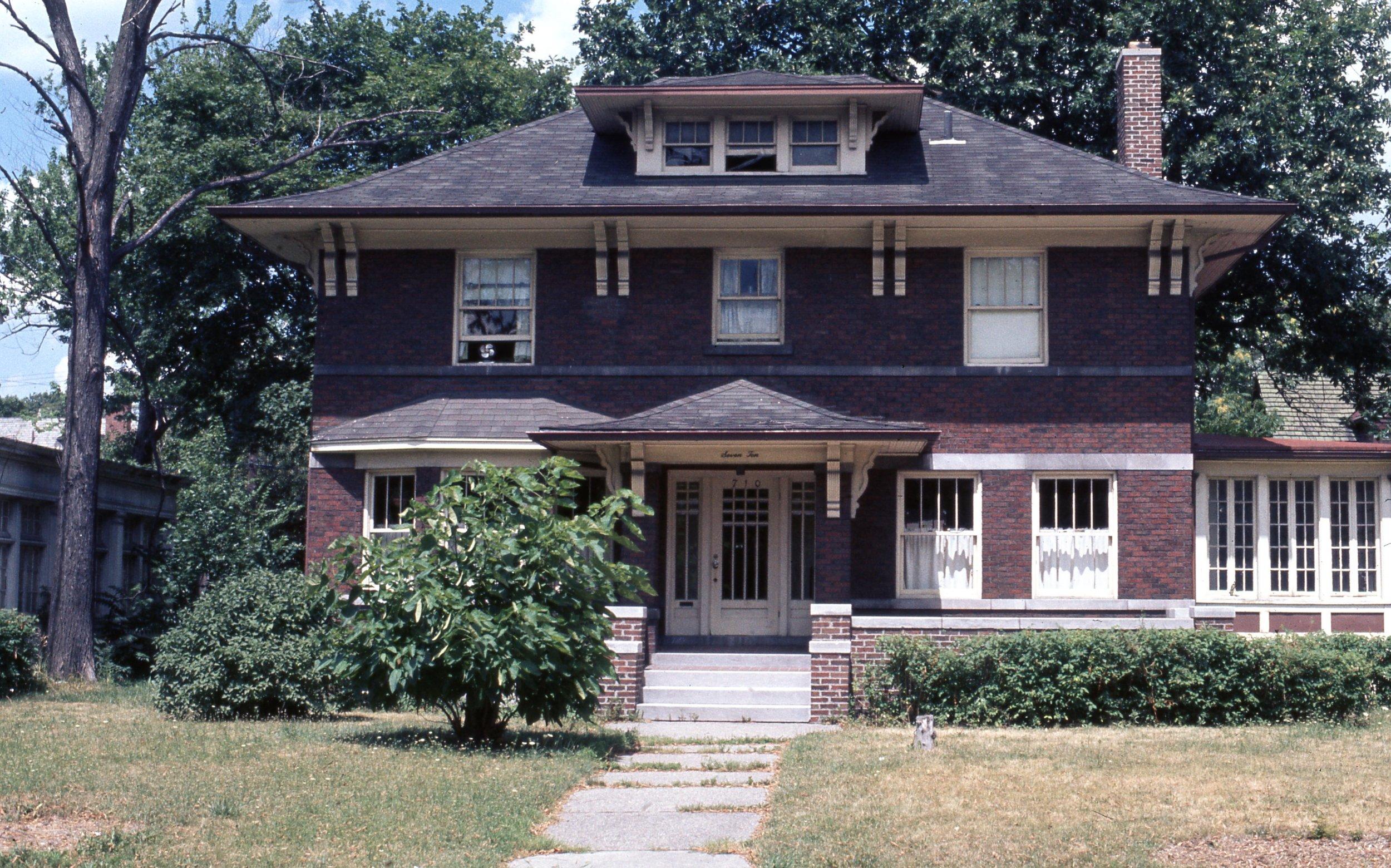 710  W. Chicago 1974.jpg