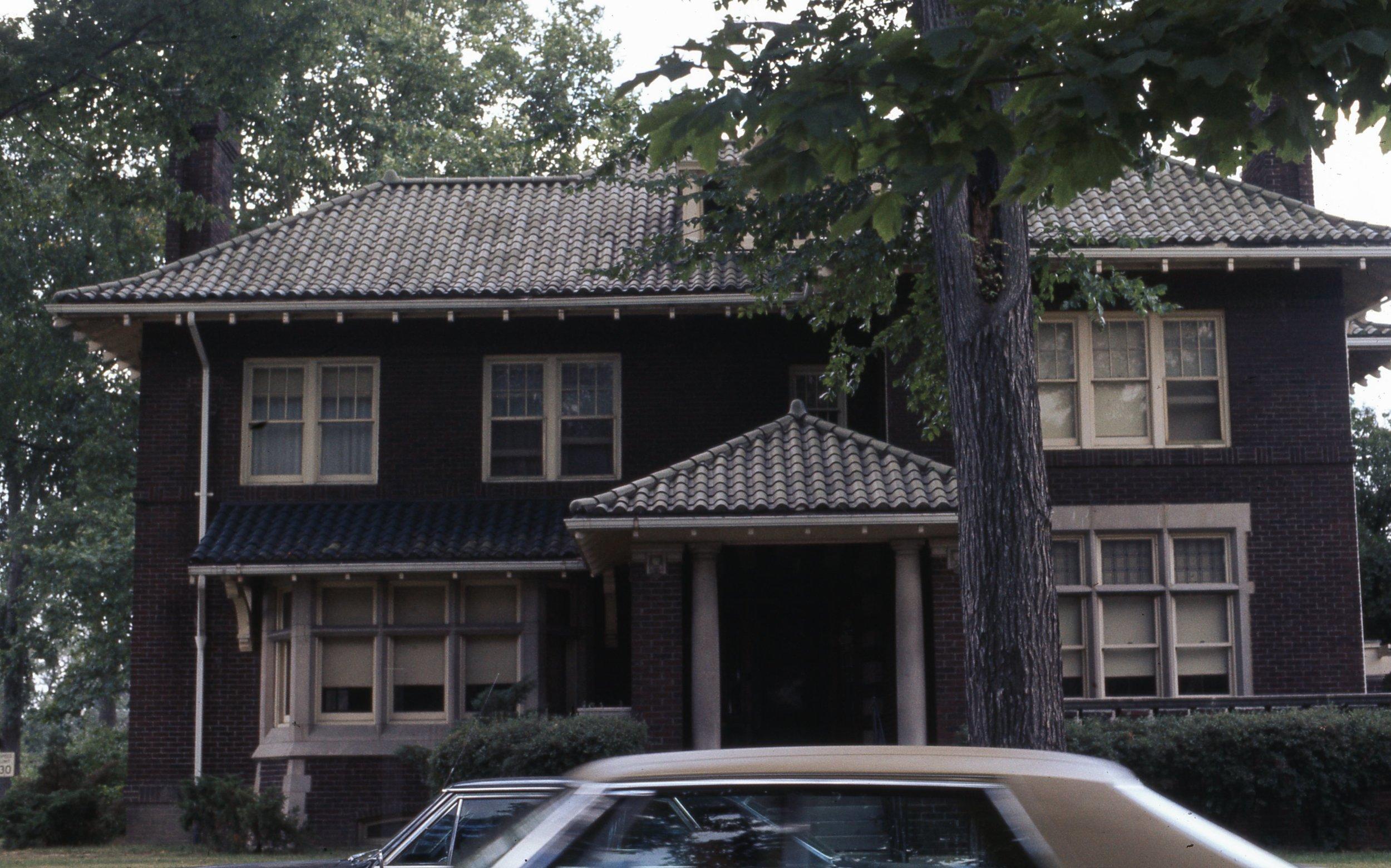 801  W. Chicago 1974.jpg