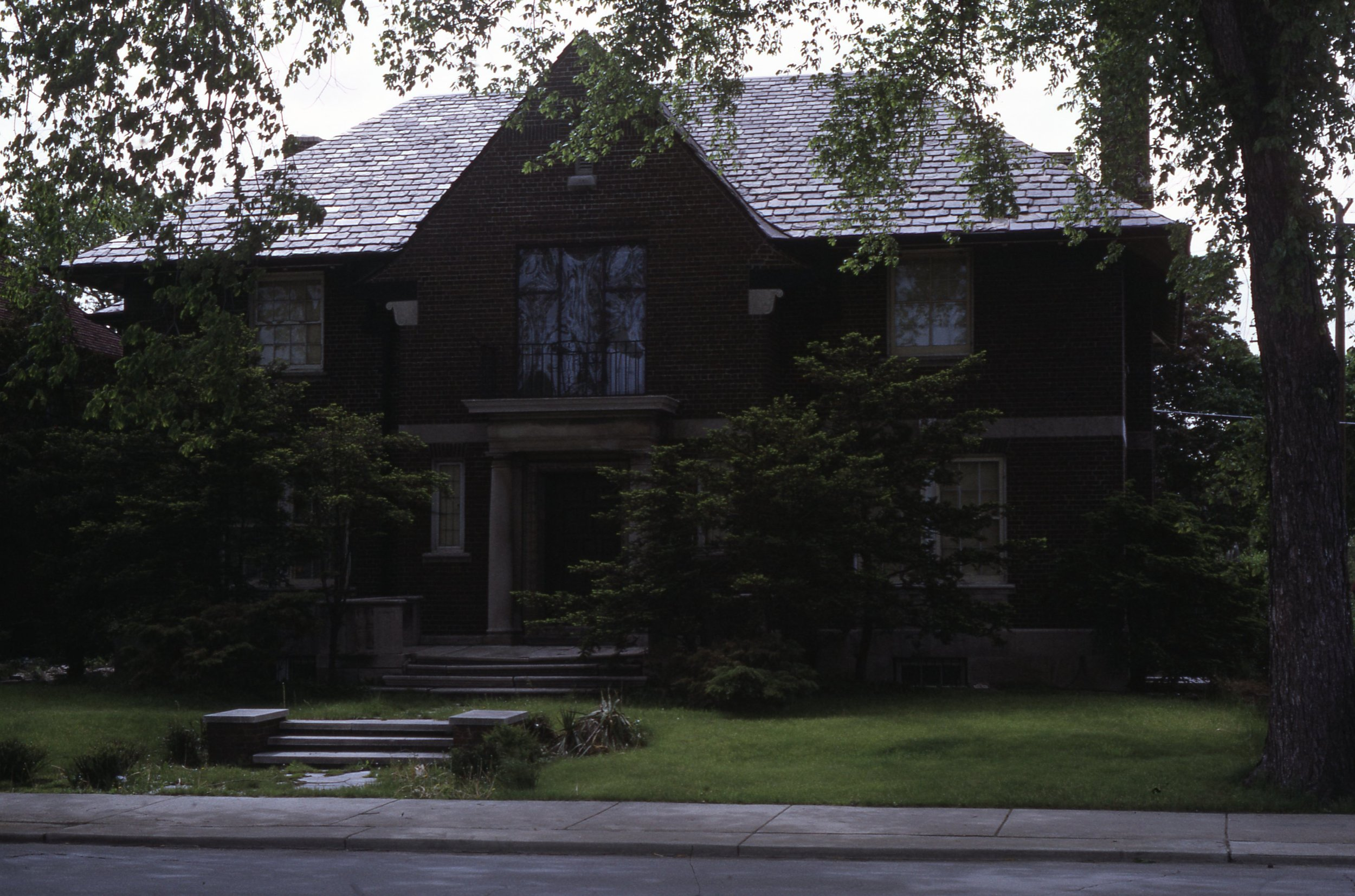 1261  W. Chicago 1974 - side.jpg