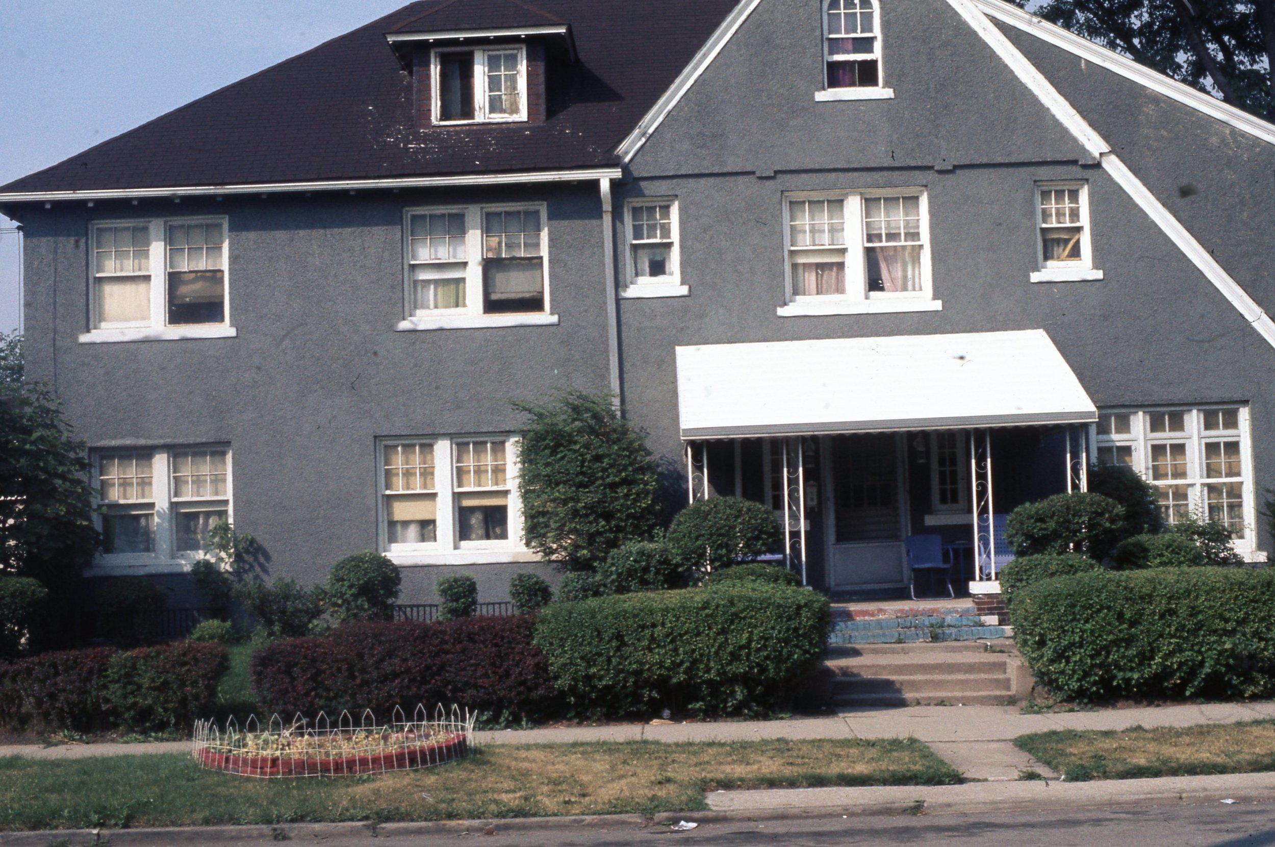 1405  W. Chicago 1974.jpg