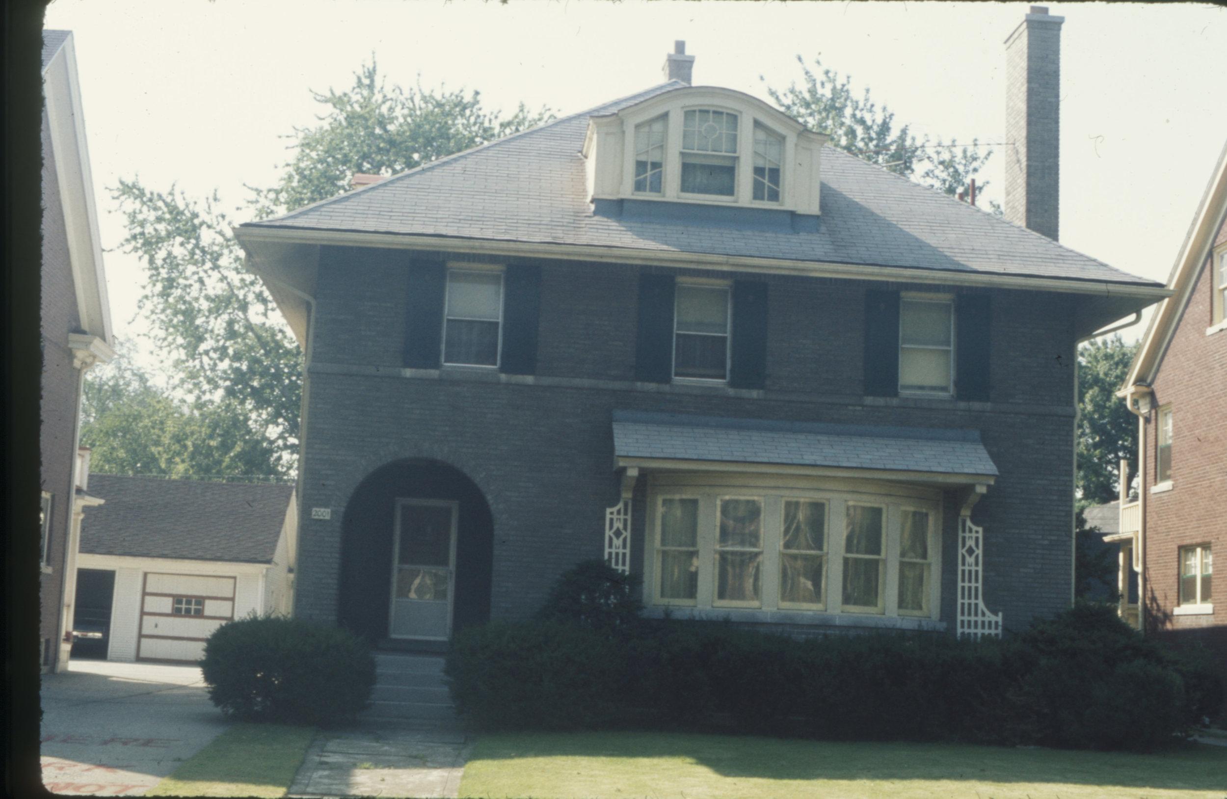 2001 W. Chicago 1974.jpg