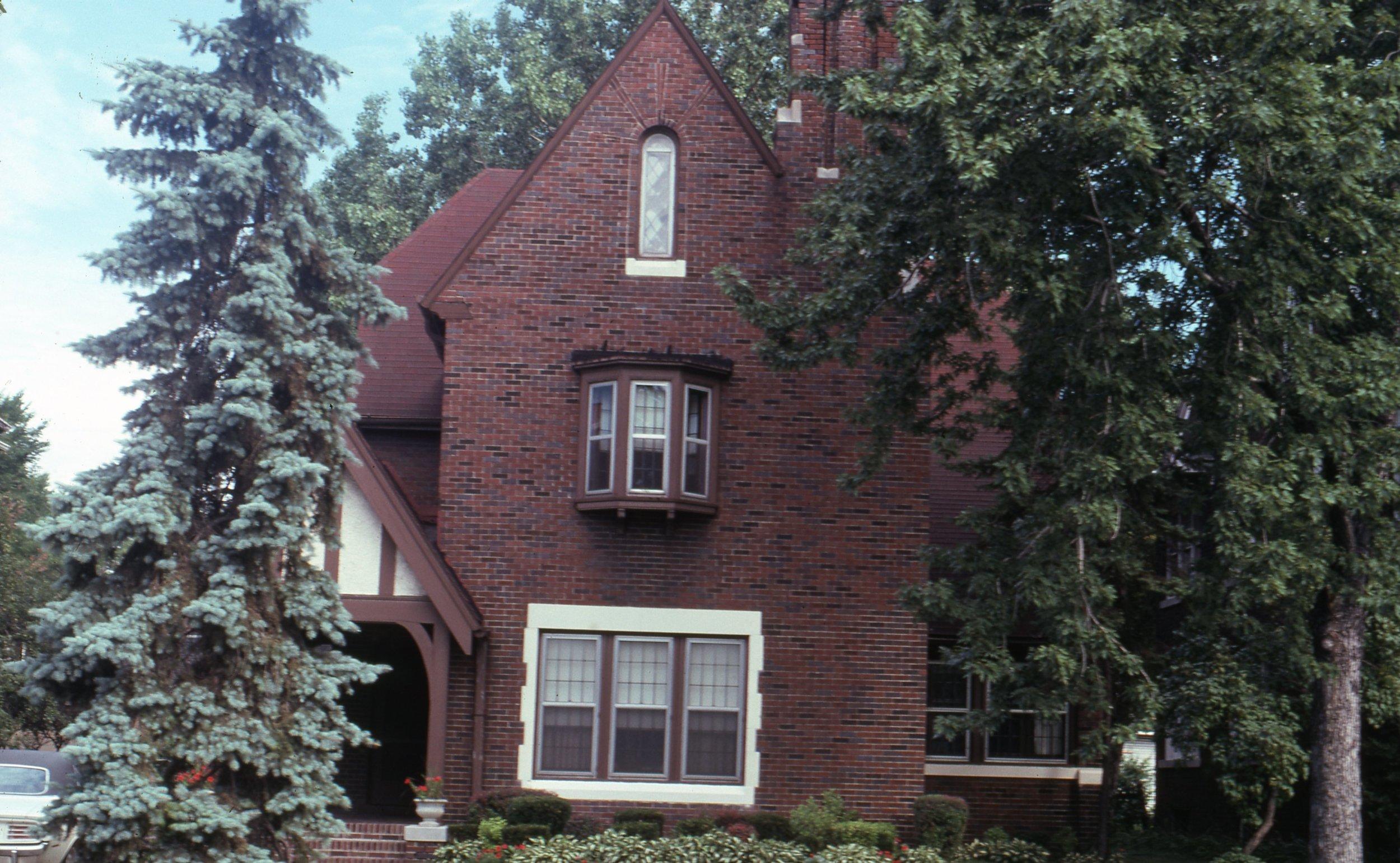 2474 W. Chicago 1974.jpg