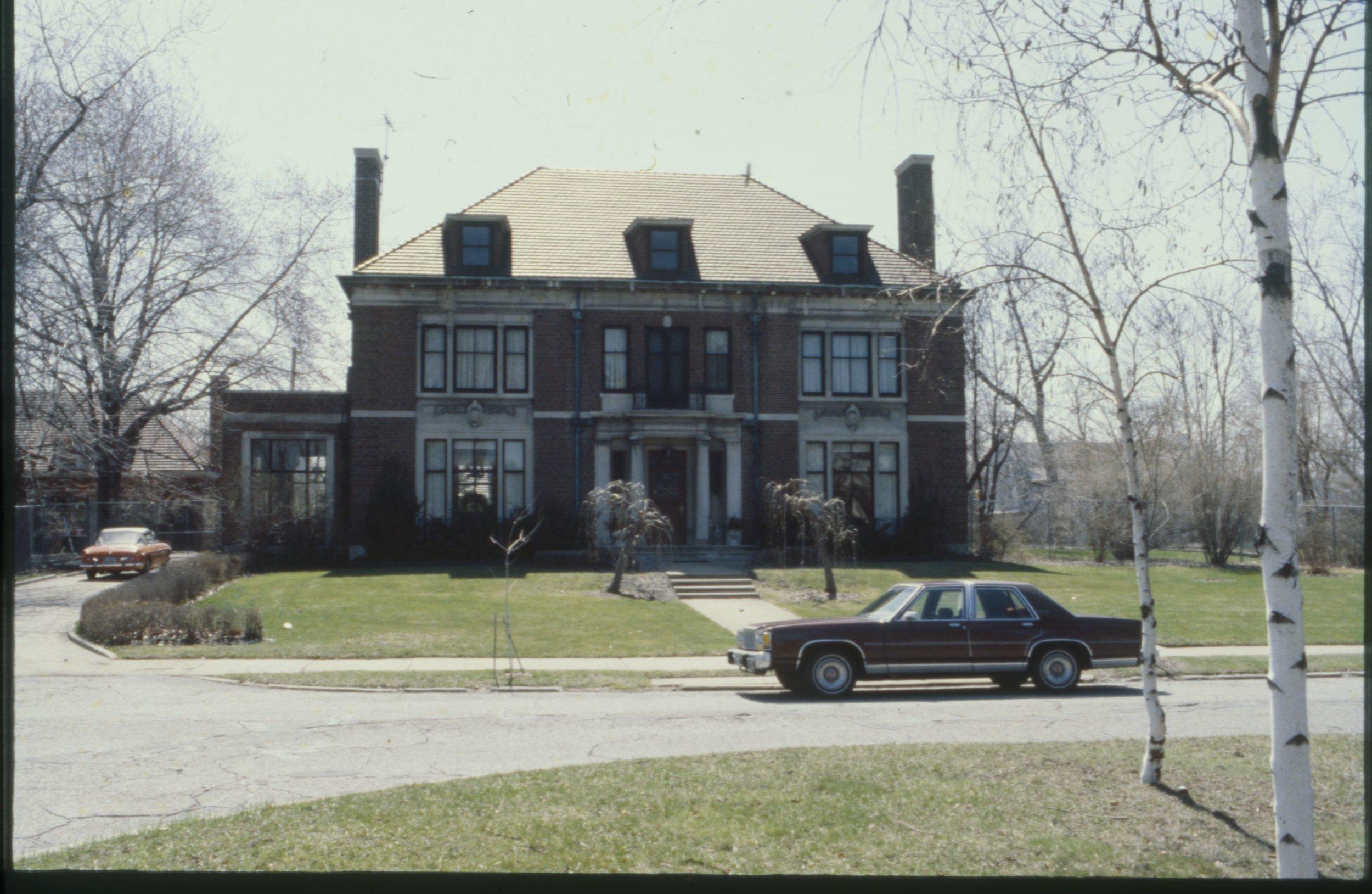 51 W. Boston 1980_1.jpg