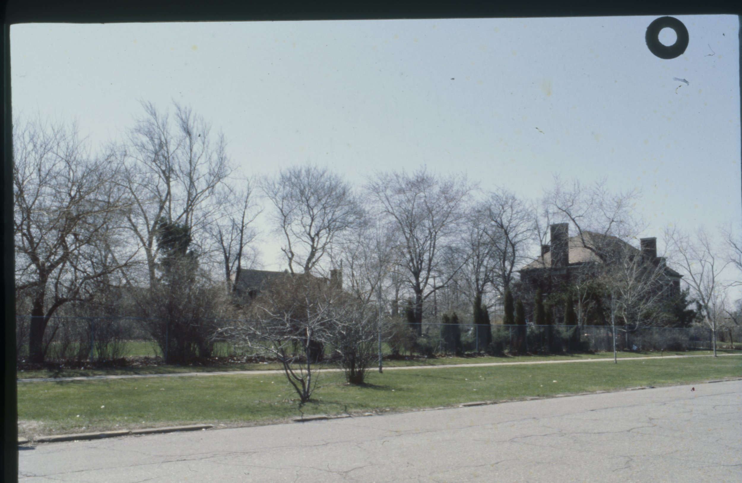 51 W. Boston 1980_3.jpg