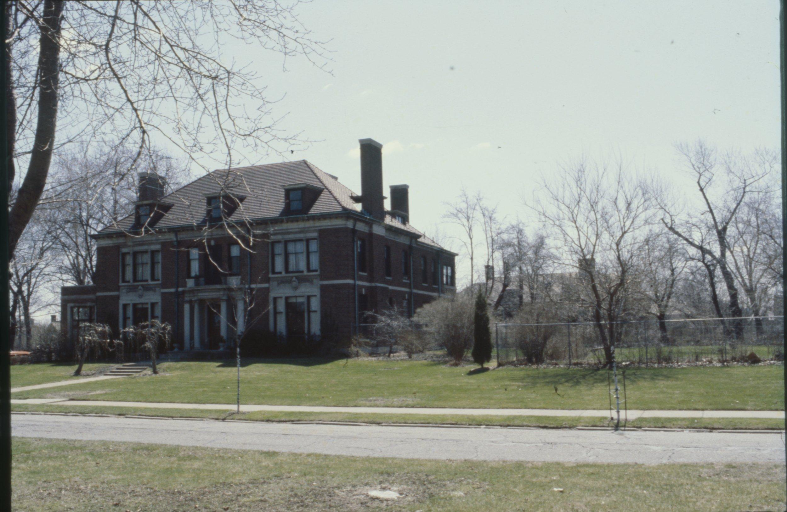 51 W. Boston 1980_4.jpg