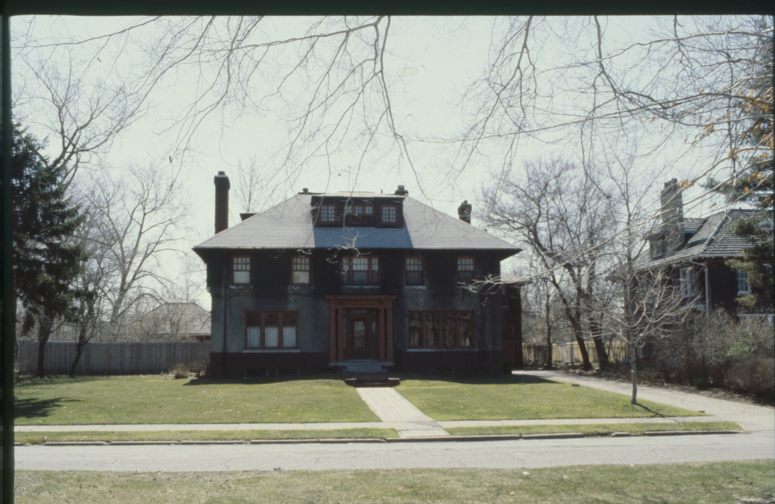 121 W. Boston 1980.jpg
