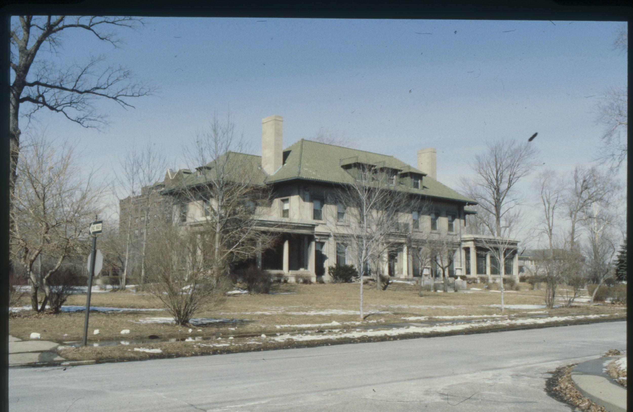 150 W. Boston 1980_2.jpg