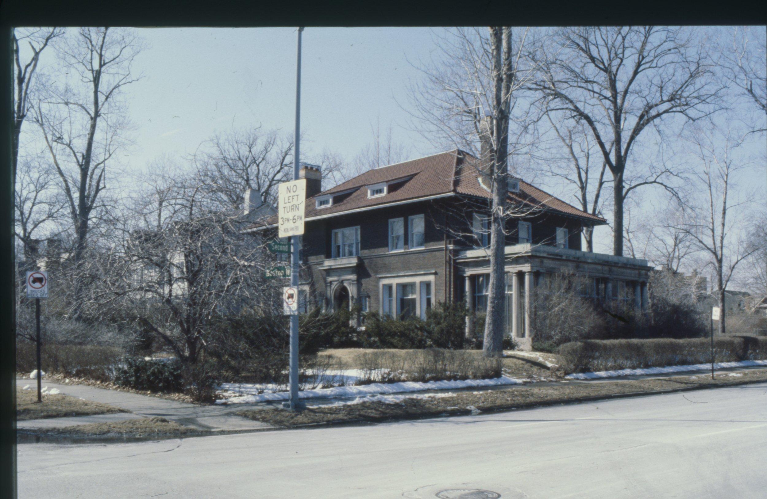 610 W. Boston 1980_1.jpg