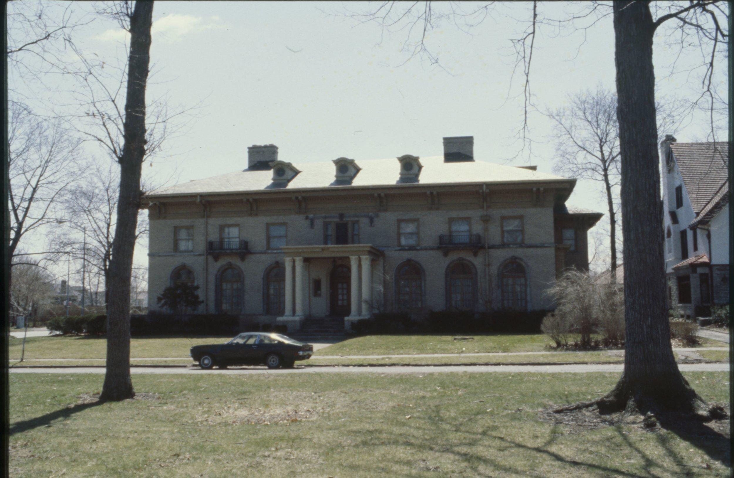 611 W. Boston 1980_2.jpg