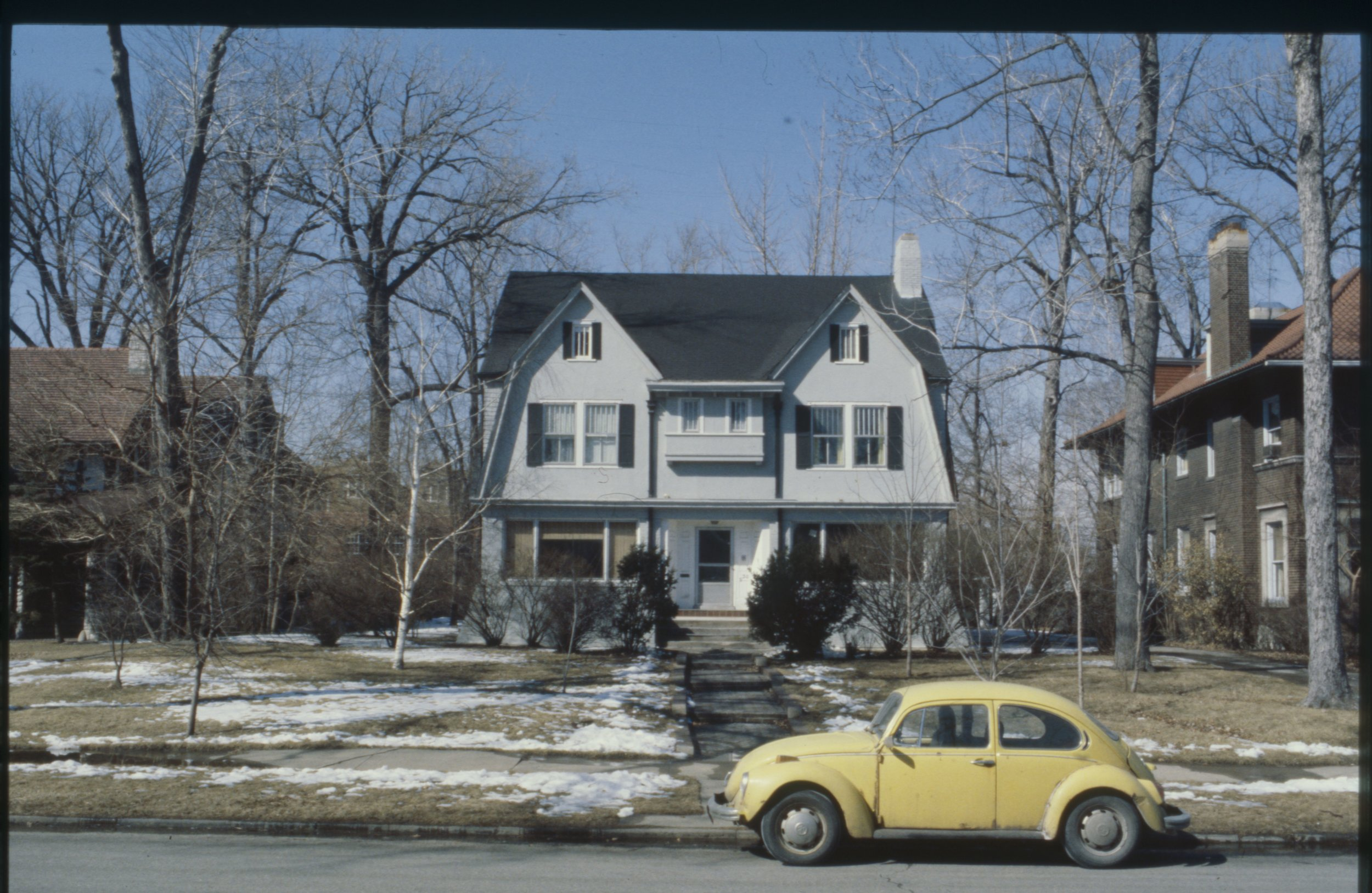 630 W. Boston 1980.jpg