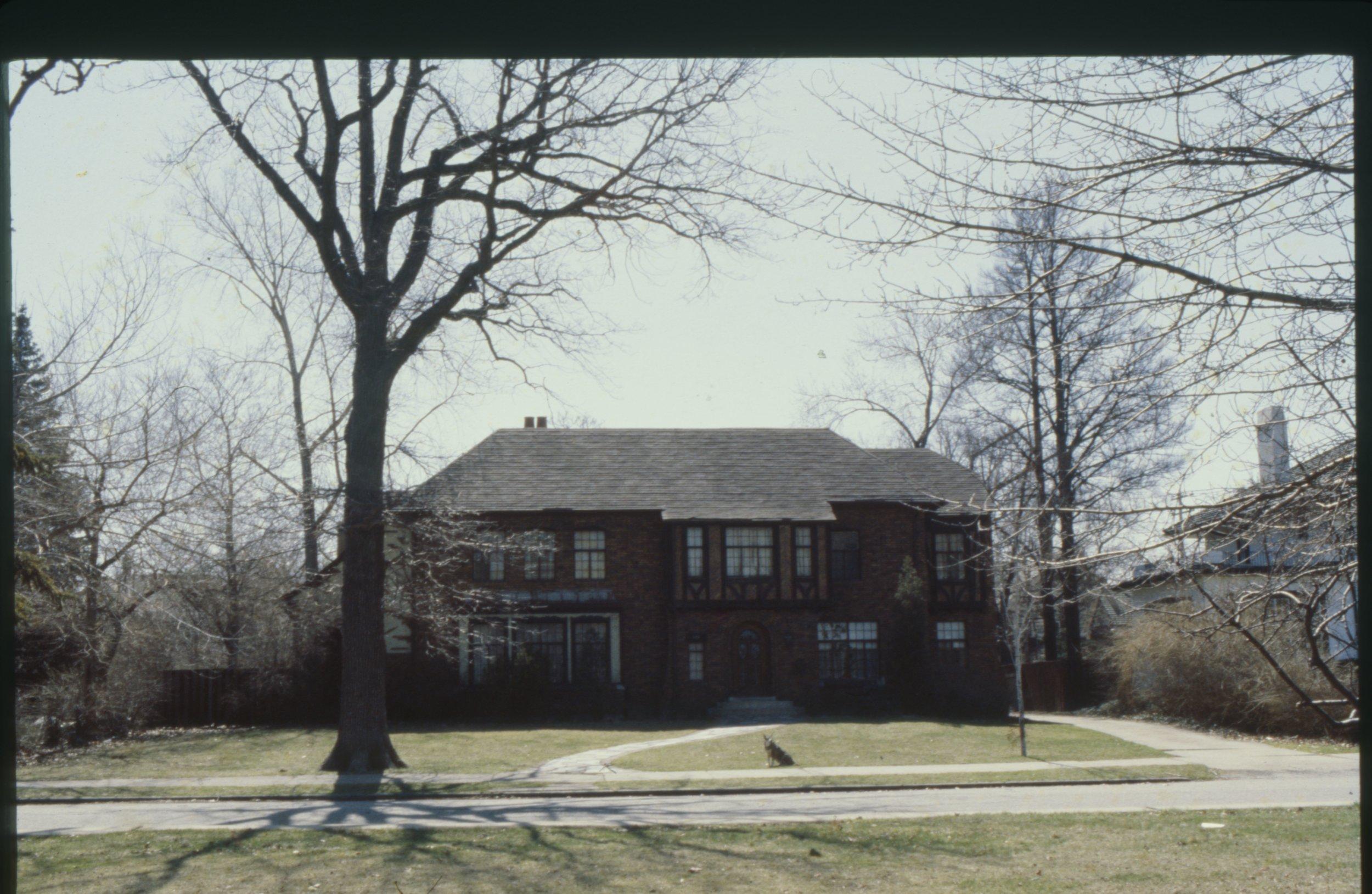 675 W. Boston 1980.jpg
