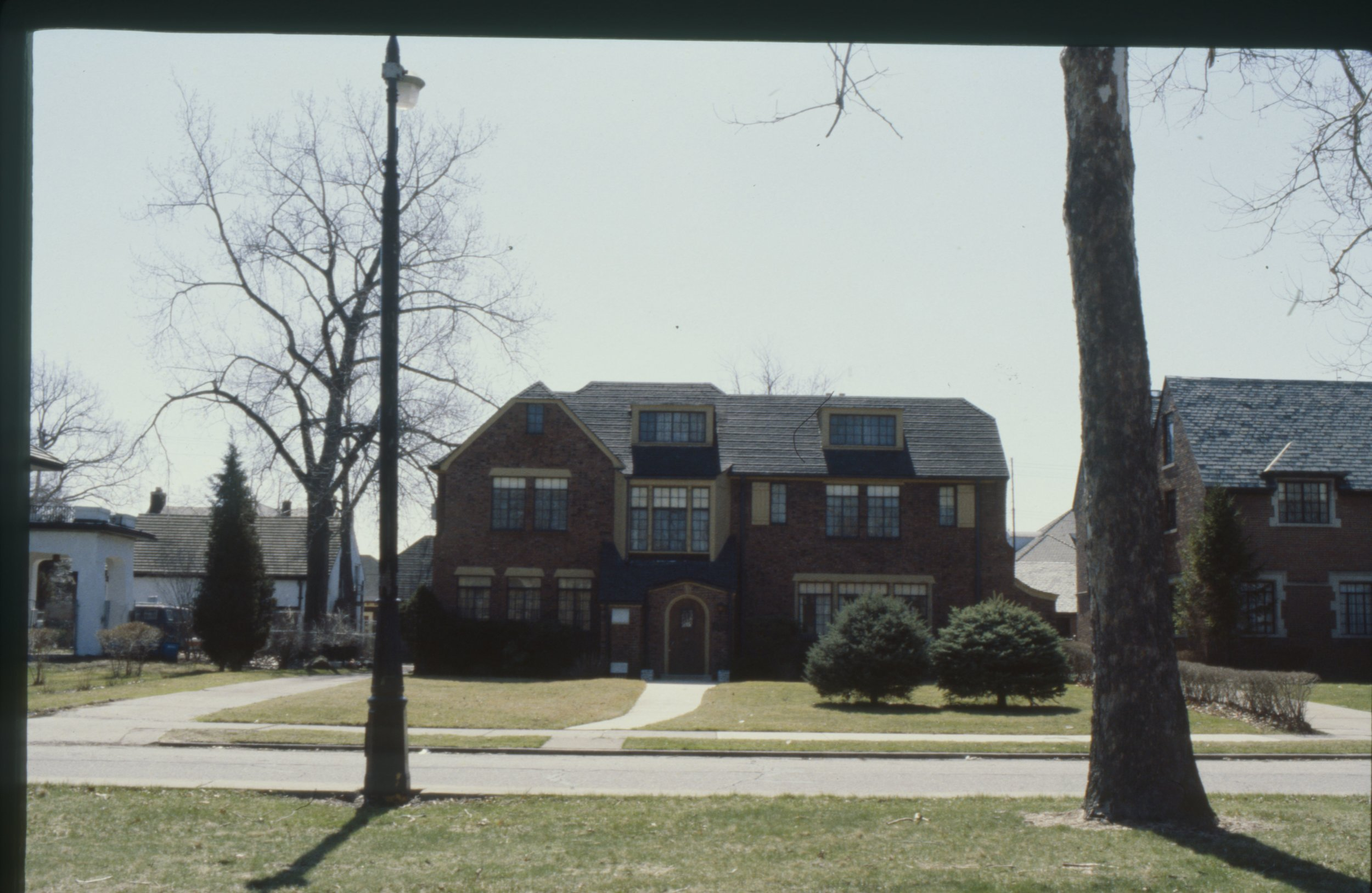 711 W. Boston 1980_1.jpg