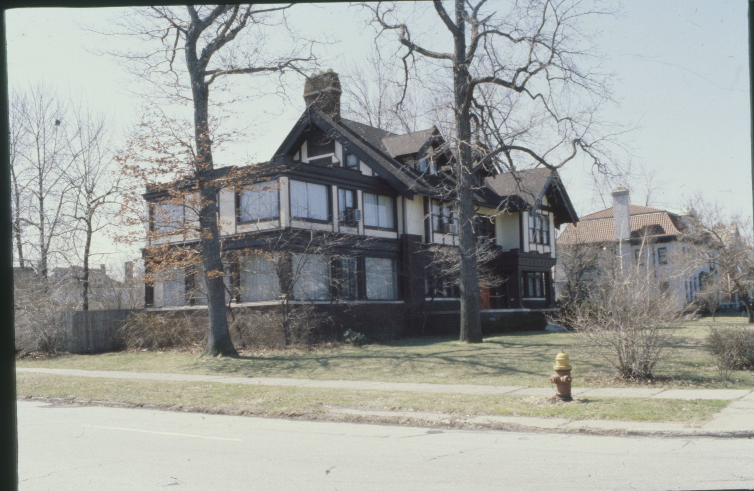 803 W. Boston 1980_2.jpg