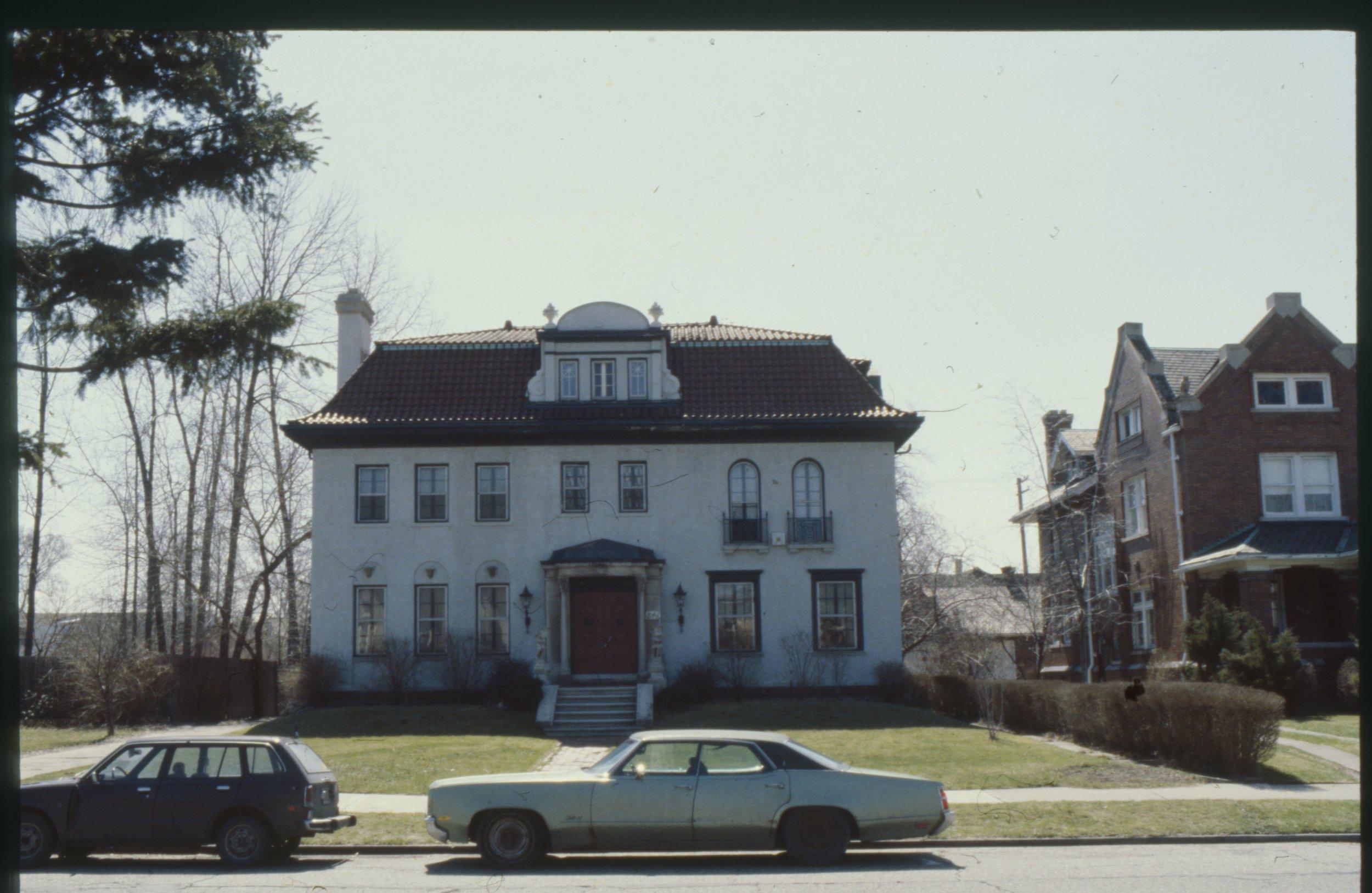 841 W. Boston 1980_1.jpg