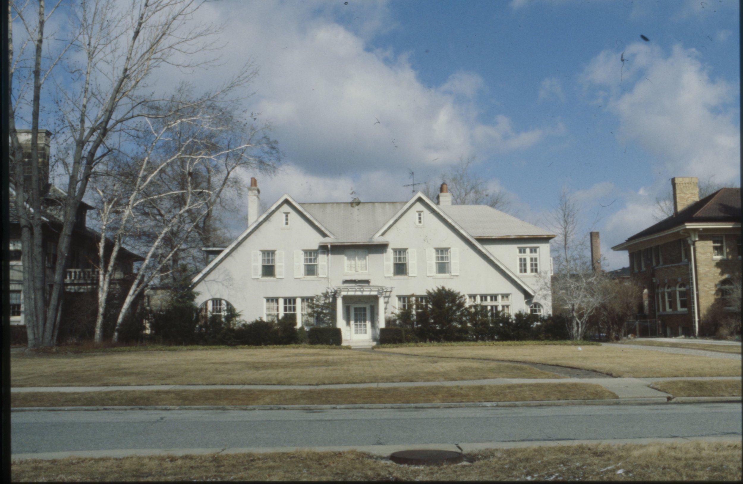 872 W. Boston 1980.jpg