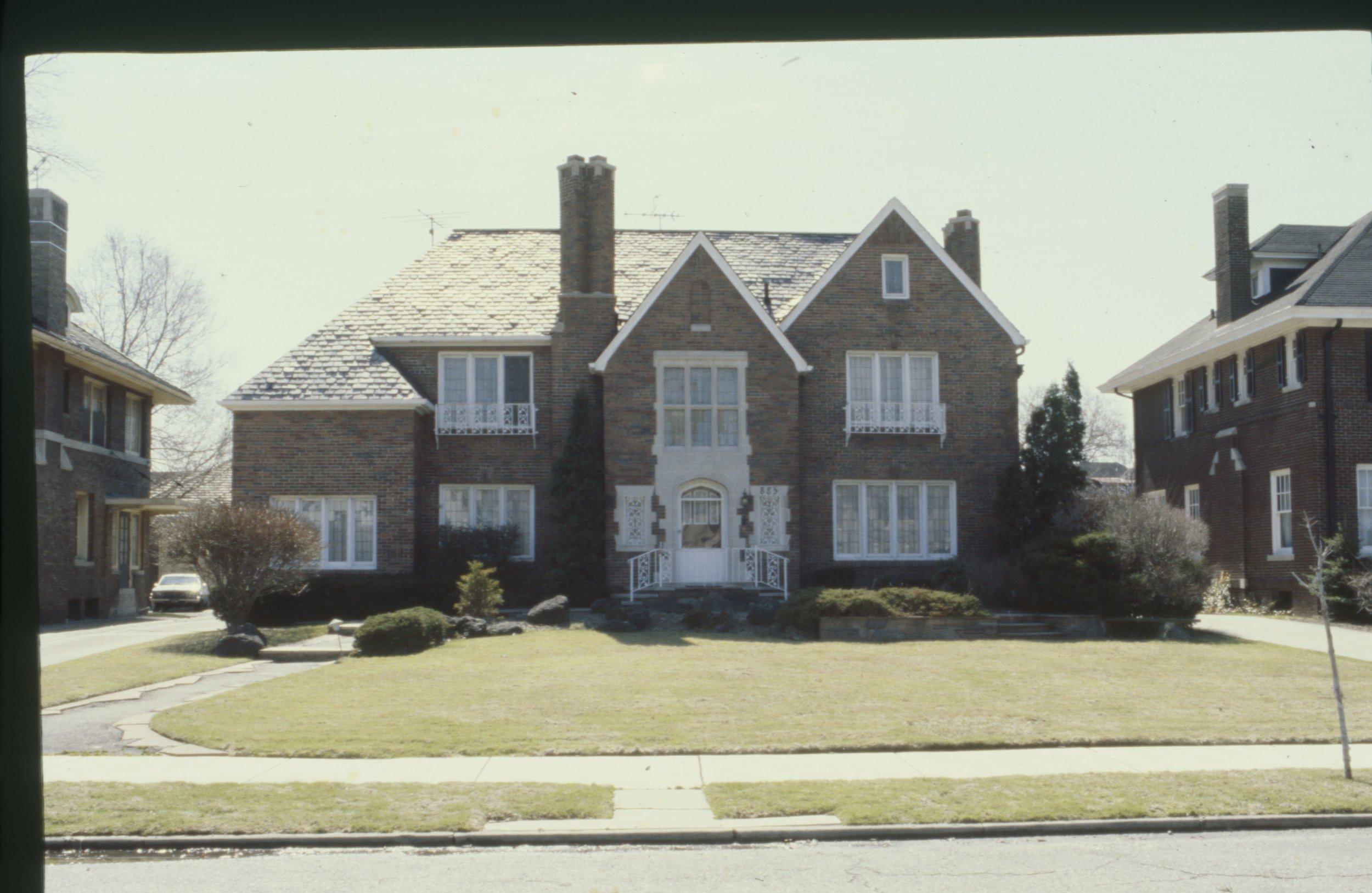 885 W. Boston 1980.jpg
